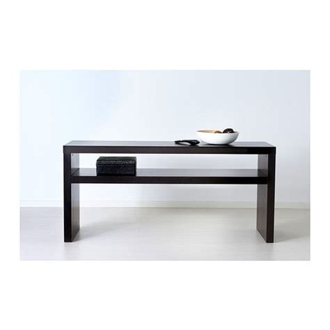 lack sofa table black brown 29 best coffee bar ideas home design images on