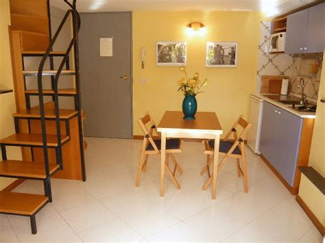 buy 2 bedroom apartment nyc sorrento italy apartments kitchen room