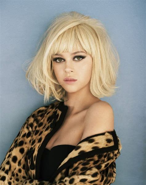 big bang blonde short hair cut pictures 25 best ideas about blonde hair fringe on pinterest