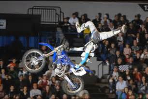 freestyle motocross tickets win freestyle motocross tickets