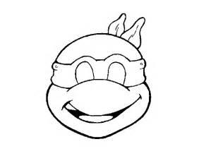 Ninja Turtles Coloring Pages Nickelodeon Pa  sketch template