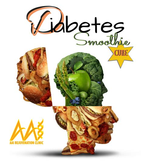Diabetes Health Counselor Cover Letter by Type 1 Diabetes U2014reaping The Rewards Of A Targeted Research National Diabetes Audit 2013 15