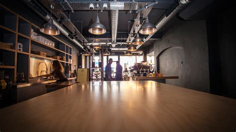 coffee shop design london brew 92 coffee shop interior design coffee shop designers