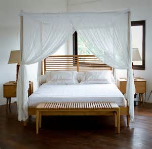 Canopy Bed Frame Australia What 325 Buys You In Bed Canopy Australia Bangdodo