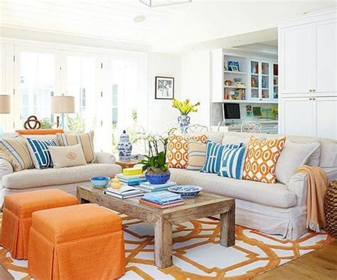 Color Combinations For Living Rooms | trendy living room color schemes 2017 2018 living room