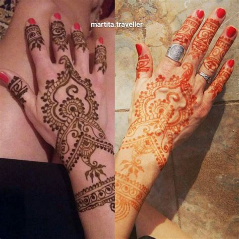 black henna tattoo allergy to hair dye henna vs black henna makedes