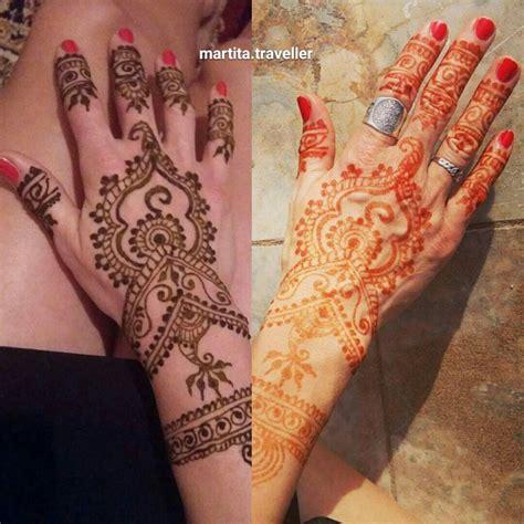 tattoo henna di jakarta 16 henna tattoo adalah kumpulan henna khusus dewasa