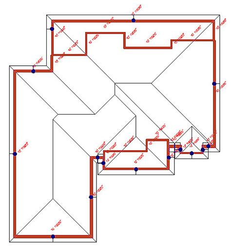 Hip Roof Design Software softplan home design software roof