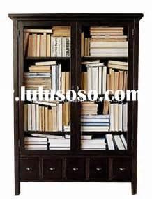 Modern Book Cabinet by Modern Book Cabinet Modern Book Cabinet Manufacturers In