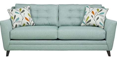 blue velvet sofa for sale teal sofas for sale modern reclining sofa nice two chairs