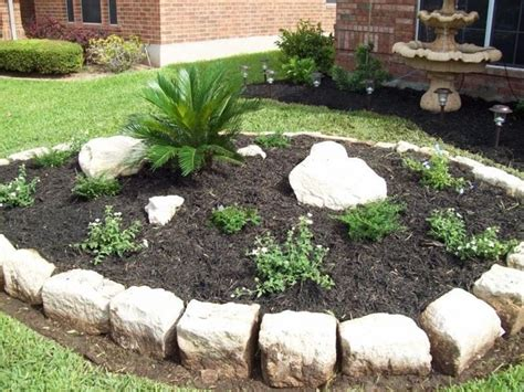 come fare aiuole per giardino aiuole giardino progettazione giardini come progettare