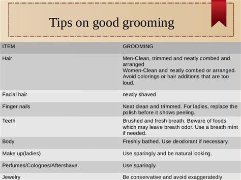 grooming guide 5 perfectly groomed celebrities grooming good