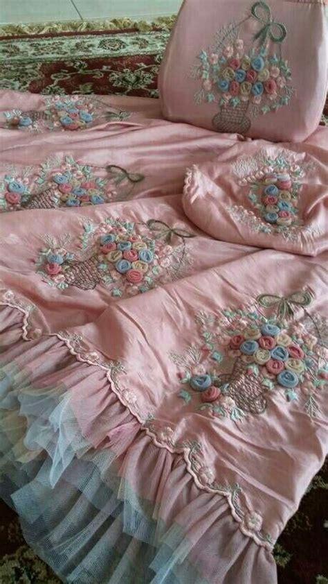 nura mukena heaven lights mukena exclusive bordir buket mawar warna salem limited