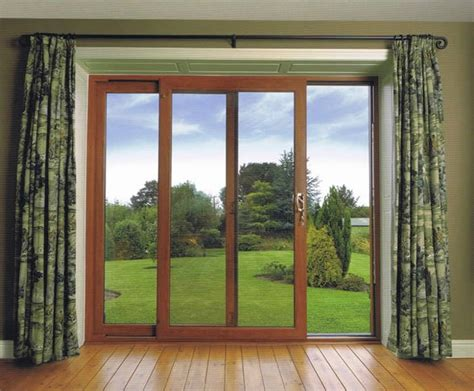 Patio Doors Leicester Doors Patio Doors Leicester Replacement Windows