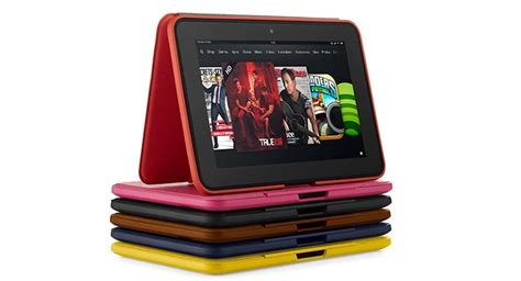 Download Firefox Kindle Fire - Toast Nuances Install Firefox On Fire Tablet