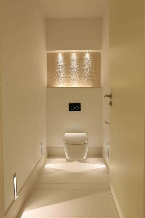 lighting in bathrooms ideas 107 best images about bathroom lighting on
