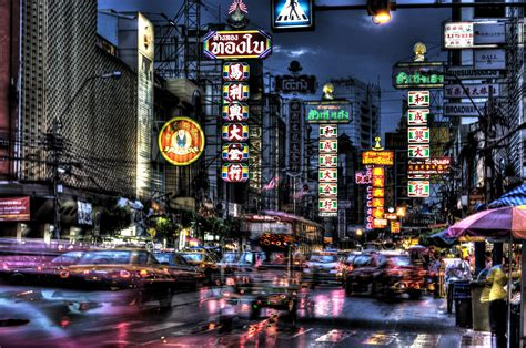 best attractions in bangkok best 10 bangkok riverside things to do