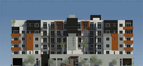 10 floor buildings gainesville building contractors building contractors gainesville fl