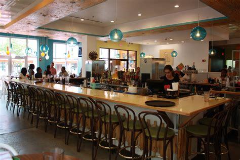 Kitchen Bar Silver Inside Silver S New Ag Kitchen Bethesda Beat