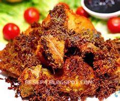 Tepung Bumbu Ayam Goreng Fried Chicken Standar 1000 Gram 1000 gambar tentang food di sayuran tempura dan makanan laut