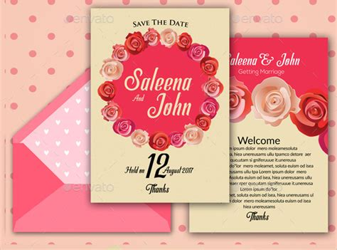 Visitor Card Template Psd by 8 Church Connection Card Templates Baby Card Design