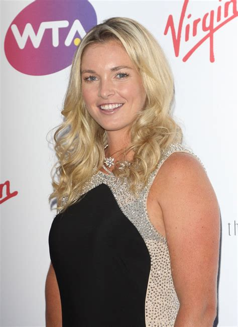 coco is coco vandeweghe at pre wimbledon party in london 06 29