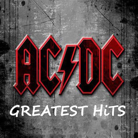 ac dc best ac dc greatest hits 2013 rock for