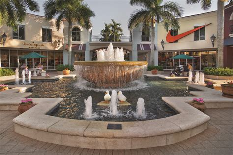Miromar Outlet Gift Cards - hit us with your best shot details on miromar outlets latest photo contest miromar