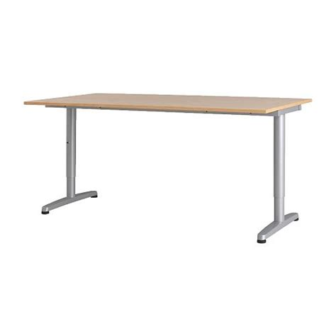 ikea galant galant ikea conference table nazarm com