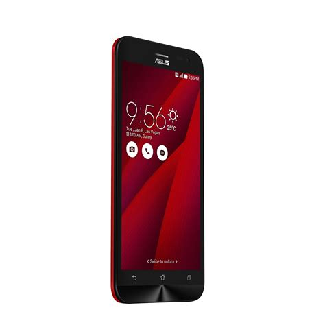 Hp Asus Zenfone 2 Ze550kl asus zenfone 2 laser ze550kl ph end 4 30 2019 11 53 am