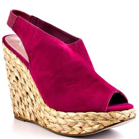 Promo Diskon Jual Sendal Shoes Wedges Heels Sendal Sepatu Flatshoes popular cheap sandals buy cheap cheap sandals lots from china cheap sandals