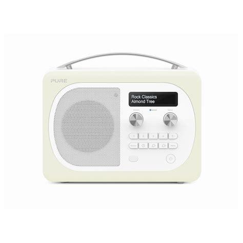 radio da doccia radio da doccia mediaworld raccordi tubi innocenti