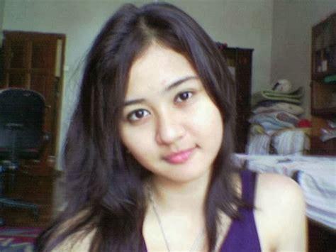 Sho Kuda Makassar 301 moved permanently