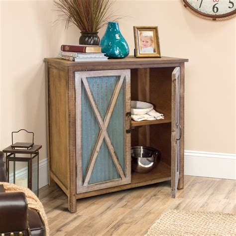 os home  office furniture model  rustic weathered