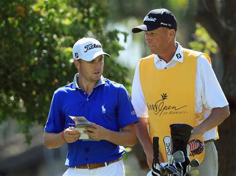Dennis Justin Mba by Hawaii Missile Alert Sony Open Disrupted By False As