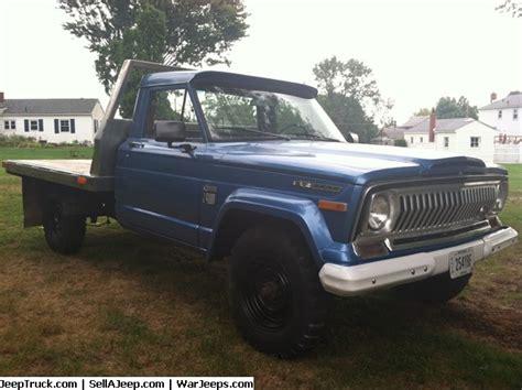 jeep j4000 for sale photo5