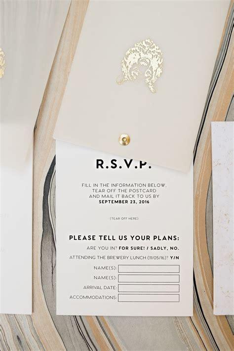 hip twist wedding invitations best 25 wedding invitation matter ideas on