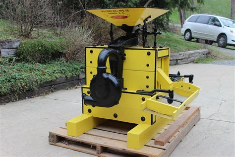 grist mill for sale driverlayer search engine