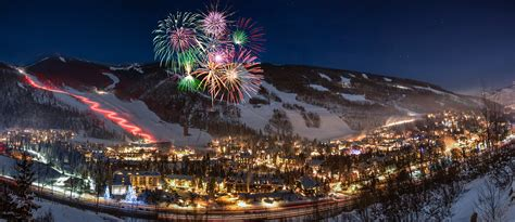 Vail Resorts Gift Card - new years vail 28 images 5 new year s getaways the simple sol new year s archives