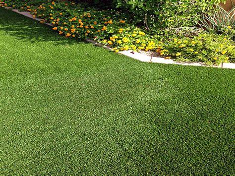 Landscaping Ideas For Small Backyard Turf Installation Artificial Grass Hanford California