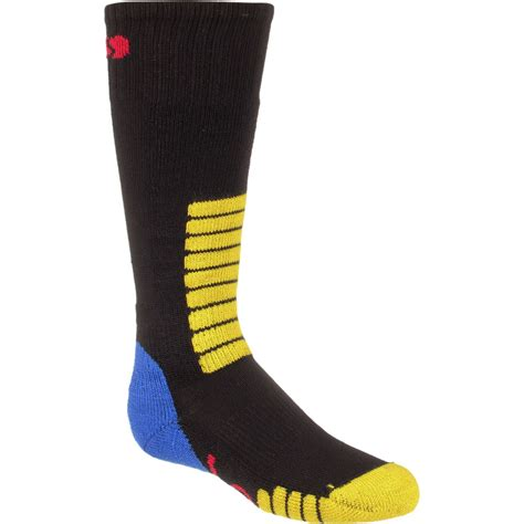 socks ski supreme jr socks ebay