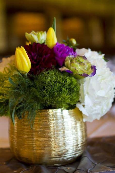 10 best ideas about Anniversary Flowers on Pinterest
