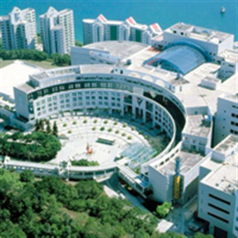 Hkust Mba Admission Rate by Emba Innovation Spurs Academic Partnership From