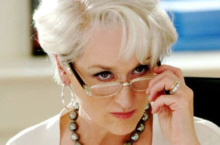 meryl streep as miranda priestly in devil wears prada 5 lessons employers can learn from pop culture s worst bosses