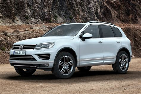 volkswagen nepal latest price and specifications of volkswagen cars in