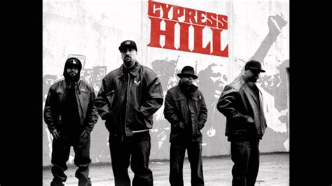 house of pain tv show cypress hill ft house of pain jump around youtube