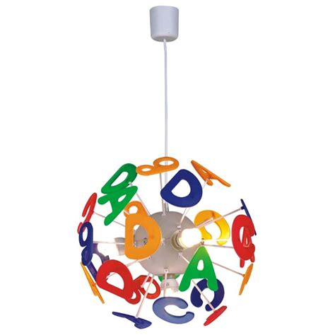 Ceiling Lighting Kids Ceiling Lights Unique Design Childrens Pendant Lighting