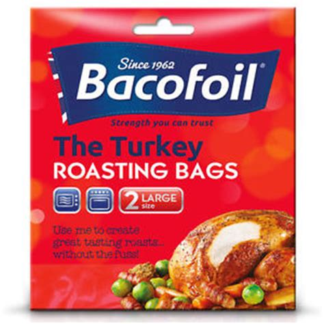 Cooking Bag New Produk Dhaulaguri Size S baco turkey roasting bags pack of 2 large oven bag joints