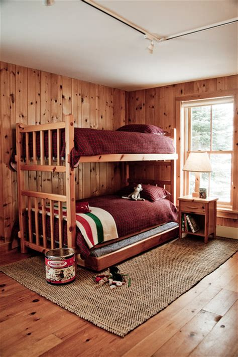 Pioneer Handcraft Furniture - pioneer handcraft spaces and products eclectic bedroom