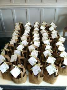 rehearsal dinner decorations party favors